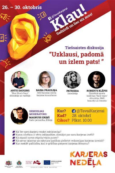 Plakats_jauniesi_28.10-1-page0001