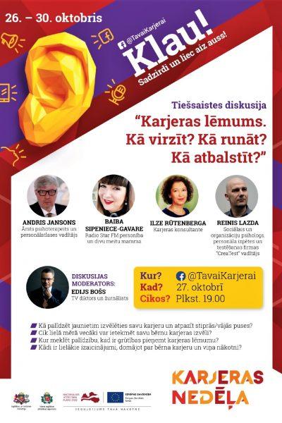 Plakats_vecaki_27.10-page0001